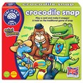 GAME - CROCODILE SNAP