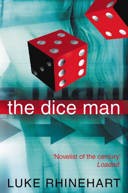 DICE MAN, THE