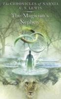 MAGICIAN'S NEPHEW, THE