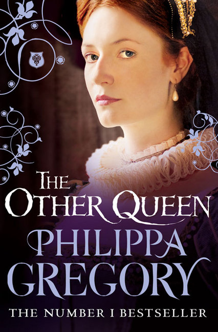 OTHER QUEEN, THE