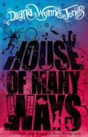 HOUSE OF MANY WAYS, THE