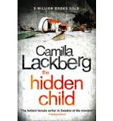 HIDDEN CHILD, THE