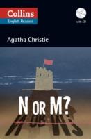 N OR M ? B2