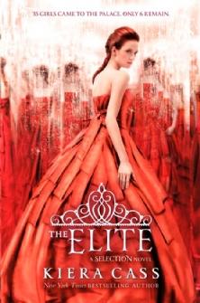 ELITE, THE