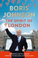 SPIRIT OF LONDON, THE
