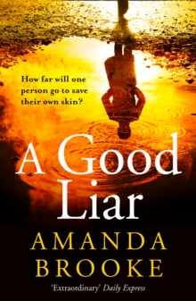 A Good Liar
