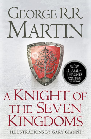KNIGHT OF THE SEVEN KINGDOMS, A