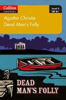 DEAD MAN'S FOLLY : B1
