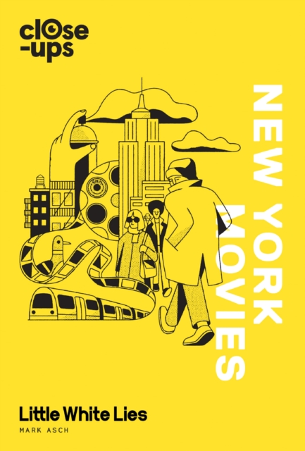 NEW YORK MOVIES