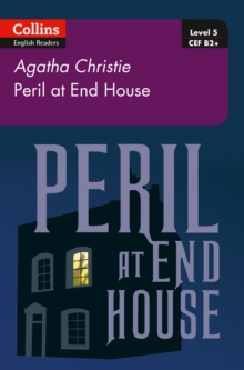PERIL AT HOUSE END : B2+ LEVEL 5
