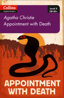 APPOINTMENT WITH DEATH : B2+ LEVEL 5