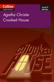 CROOKED HOUSE : B2+ LEVEL 5