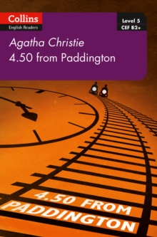 4.50 FROM PADDINGTON : B2+ LEVEL 5