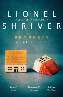 PROPERTY : A COLLECTION