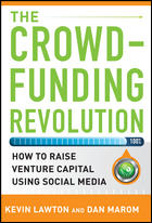 CROWDFUNDING REVOLUTION, THE