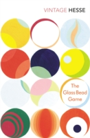 GLASS BEAD GAME, THE