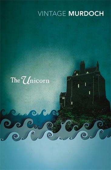 UNICORN, THE
