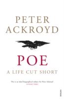 POE : A LIFE CUT SHORT