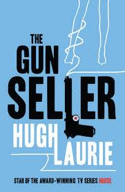 GUN SELLER, THE