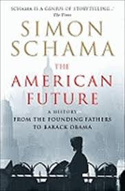 AMERICAN FUTURE, THE