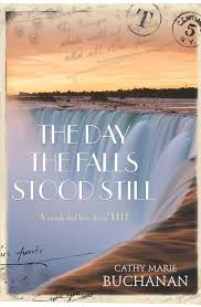 DAY THE FALLS STOOD STILL, THE