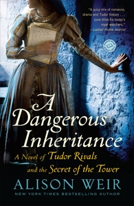 DANGEROUS INHERITANCE, A