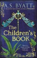 CHILDREN'S BOOK, THE