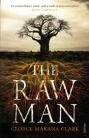 RAW MAN, THE