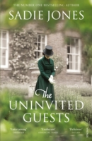 UNINVITED GUESTS, THE