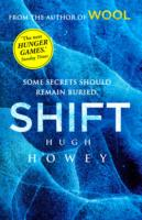 SHIFT (WOOL TRILOGY #2)