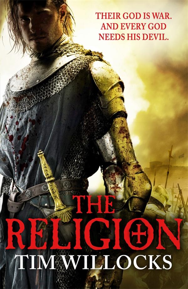 RELIGION, THE
