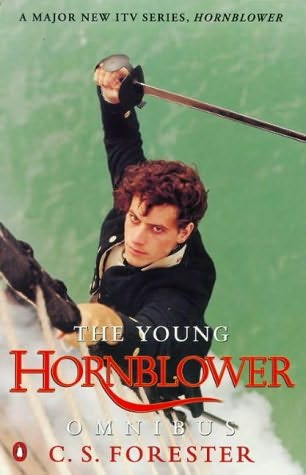 YOUNG HORNBLOWER, THE