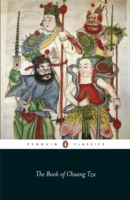 BOOK OF CHUANG TZU, THE