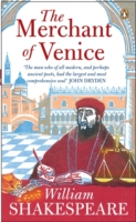 MERCHANT OF VENICE, THE