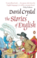 STORIES OF ENGLISH, THE