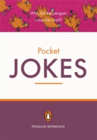 POCKET JOKES