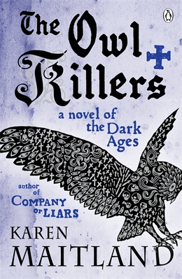 OWL KILLERS, THE