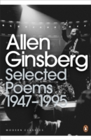 SELECTED POEMS : 1947-1995