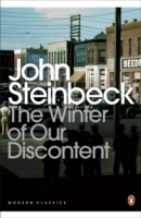 WINTER OF OUR DISCONTENT, THE