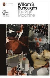 SOFT MACHINE, THE