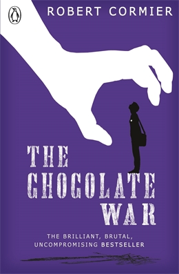 CHOCOLATE WAR, THE