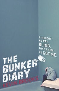 BUNKER DIARY, THE