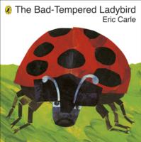 BAD-TEMPERED LADYBIRD, THE