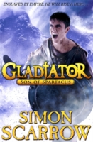 GLADIATOR, SON OF SPARTACUS