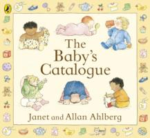 BABY'S CATALOGUE, THE