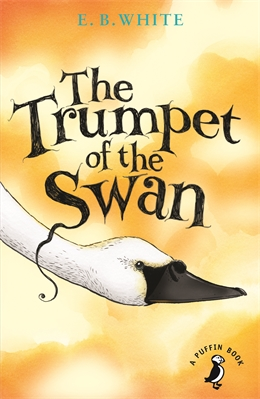 TRUMPET OF THE SWAN, THE