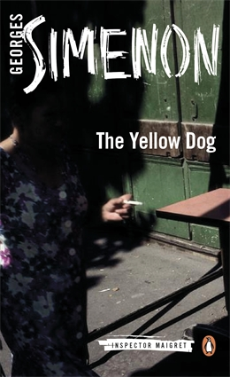 YELLOW DOG, THE