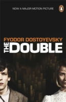 DOUBLE, THE (FILM TIE-IN)