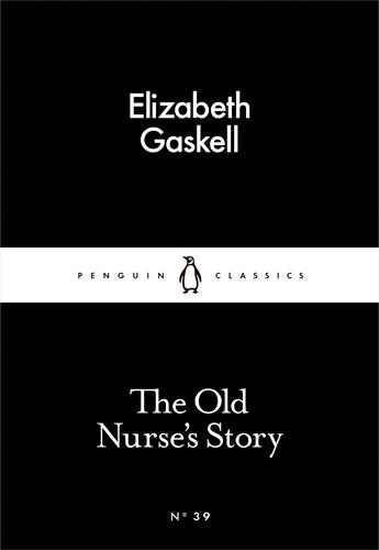 OLD NURSE'S STORY, THE