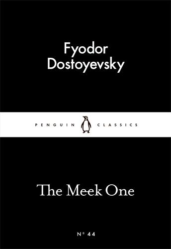 MEEK ONE, THE